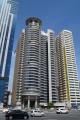Grosvenor House Commercial Tower, Dubai