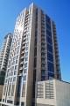 Hamilton Residency, Dubai