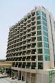 Hilton Jumeirah Beach, Dubai