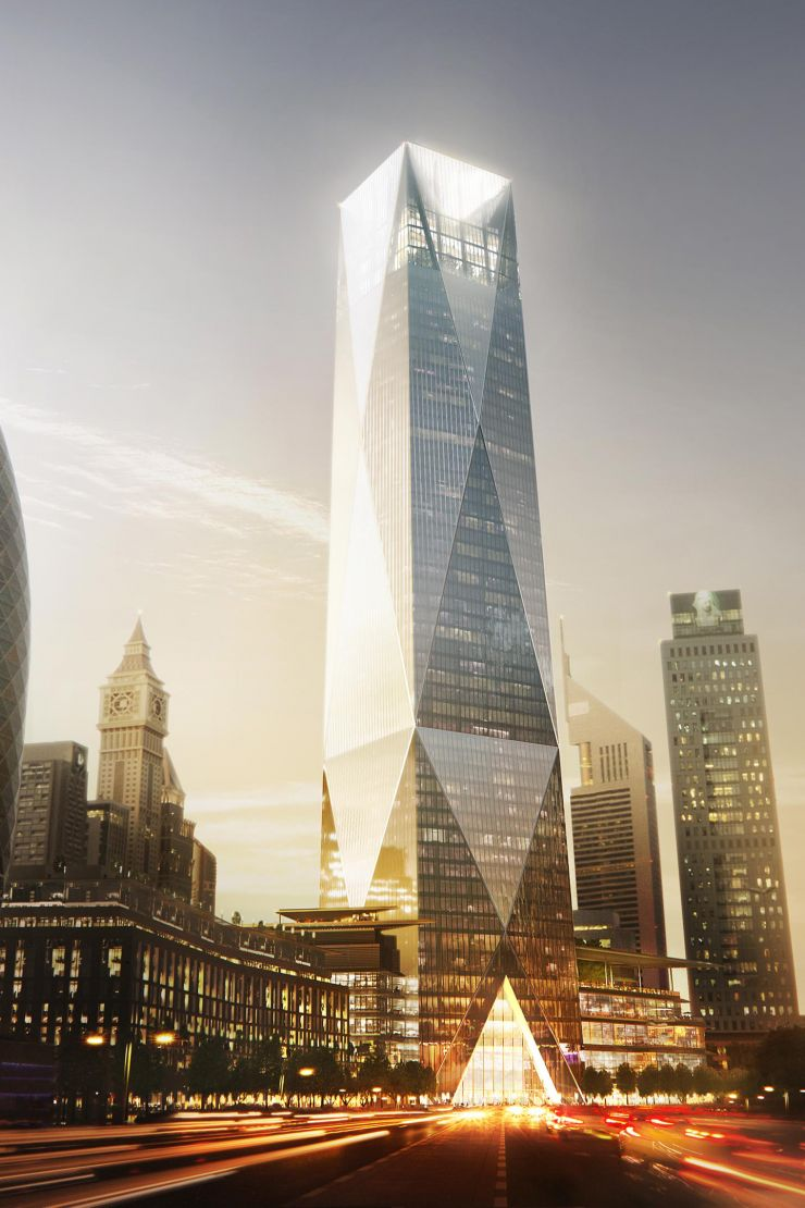 Icd Brookfield Place Guide Propsearch Dubai