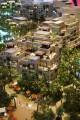 Jumeirah Al Naseem, Dubai, developer's 3D model