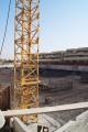 JVC11DMRP200, Dubai, construction update April 2017