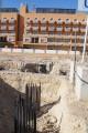 La Riviera Apartments, construction update March 2017, Dubai