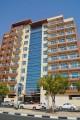 La Vista Residence 2, Dubai