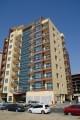 La Vista Residence 6, Dubai