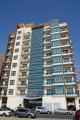La Vista Residence 7, Dubai