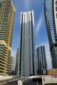 Lake Terrace, Dubai