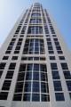 Lakeshore Tower, Dubai