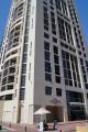 Lakeshore Tower, podium view, Dubai