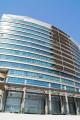 Le Solarium, Dubai