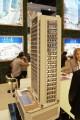 Mag 318, developer's model, Dubai