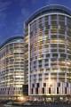 Majestine Allure, artist's impression, Dubai