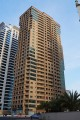 Manchester Tower, Dubai