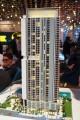 Marasi Riverside, Dubai, developer's model