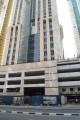 Marina 101, construction update June 2016, Dubai