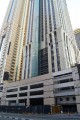 Marina 101, Dubai, construction update April 2017