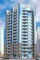Marina Suites, Dubai