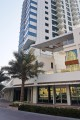 Millennium Executive Apartments, Dubai, construction update October 2016