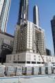Mon Reve, construction update September 2017, Dubai