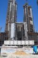 Mon Reve, construction update May 2016, Dubai