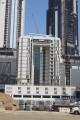 Mon Reve, construction update May 2017, Dubai