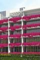 Monte Carlo Residences, artist's impression, Dubai