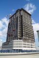Moon Tower, construction update November 2015, Dubai