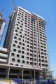 Movenpick Hotel Downtown Dubai, construction update May 2016, Dubai