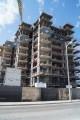 Muraba Residences Palm Jumeirah, construction update November 2015, Dubai