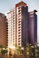 Murano Residences, artist's impression, Dubai