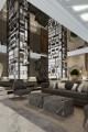 Mövenpick Hotel Apartments Businiess Bay, Dubai, property interior render