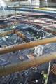 No. 9, construction update May 2016, Dubai