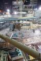 No. 9, construction update July 2016, Dubai