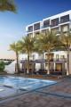 Oia Residence, Dubai, artist's impression