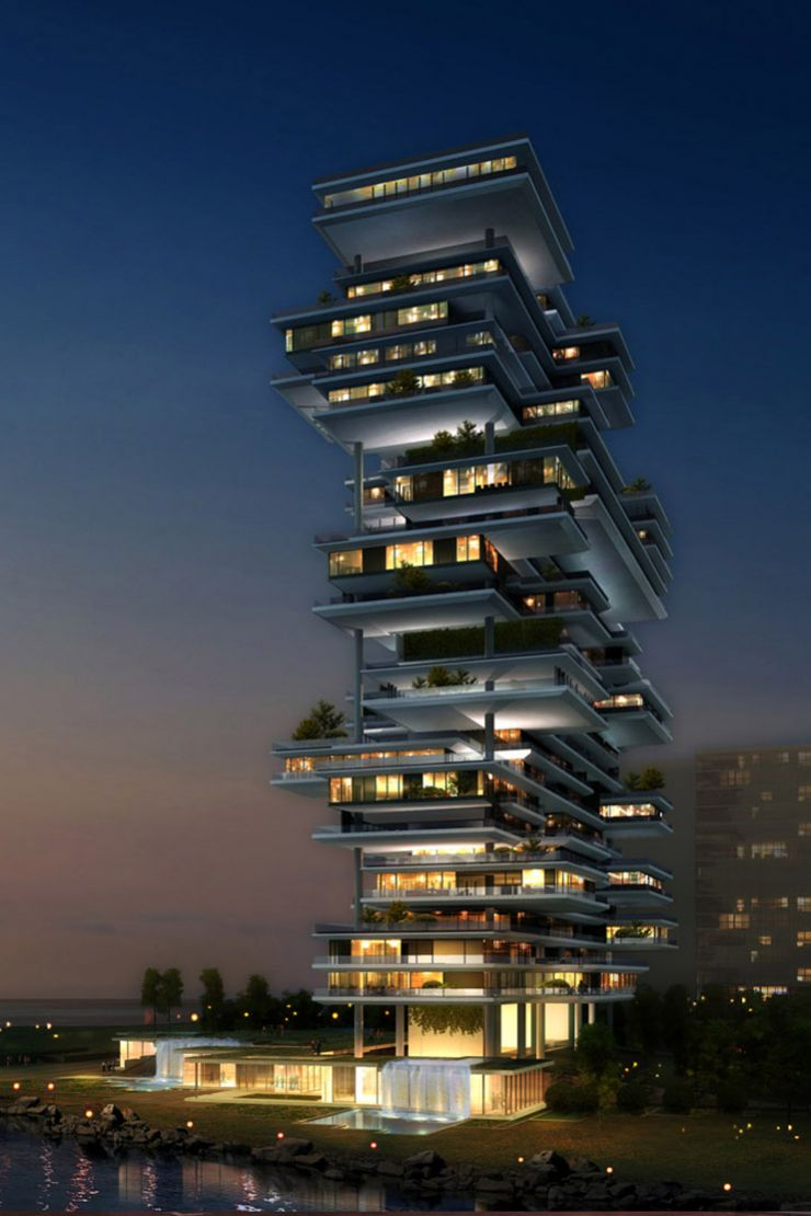 One At Palm Jumeirah Guide Propsearch Dubai Math Wallpaper Golden Find Free HD for Desktop [pastnedes.tk]