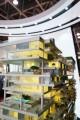 One at Palm Jumeirah, developer's model, Dubai