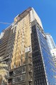 One Dubai Marina, Dubai, construction update December 2016