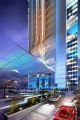 One JBR, Dubai, artist's impression