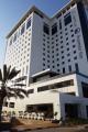 Premier Inn Ibn Battuta, Dubai
