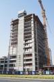 Privé by Damac, construction update July 2016, Dubai