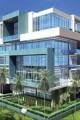 Reliance 10, artist's impression, Dubai
