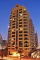Residencia Del Mar, Eveining View, Dubai