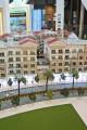 Resortz by Danube, Dubai, developer's model