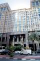 Ritz Carlton DIFC, Dubai