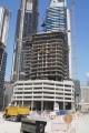 RP Heights, Dubai, construction update September 2017