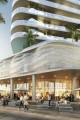 RP Heights, artist's impression, Dubai