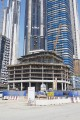 RP Heights, Dubai, construction update May 2017