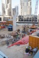 S Residence by Immo Prestige, Dubai, construction update May 2017