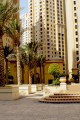Shams, Plaza, Dubai