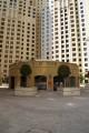 Shams, Residents' Gym, Dubai